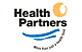 Health Partners Health Funds