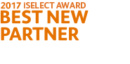 iSelect - Best new partner