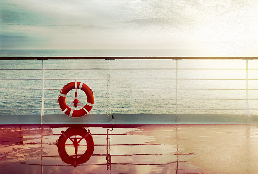 What you need to know about domestic cruises and travel insurance