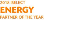 Award Category