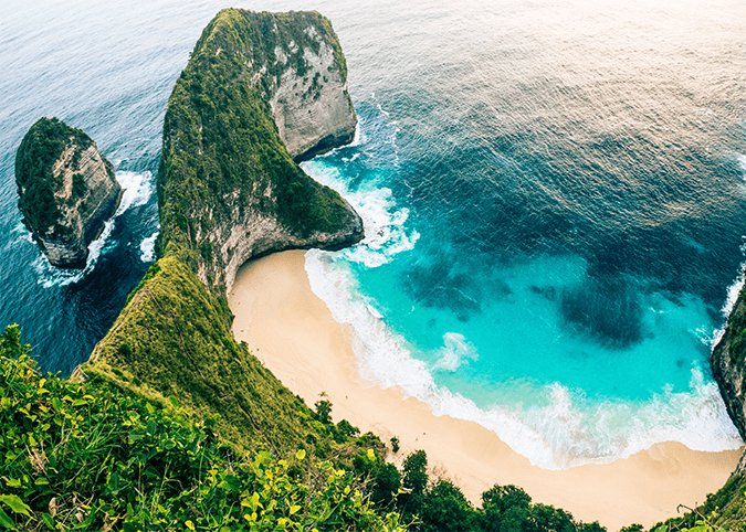 bali travel insurance australia