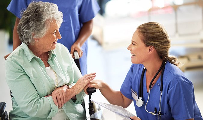 Medicare Levy In Australia   Medicare Tax Levy Explained   iSelect