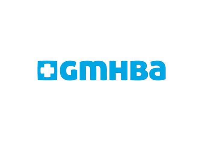 gmhba health insurance