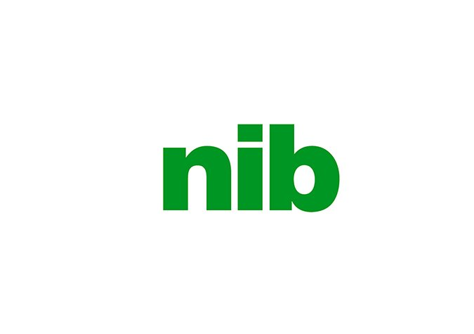 nib health insurance australia
