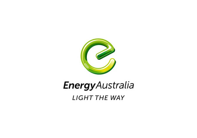 energy australia logo 2020