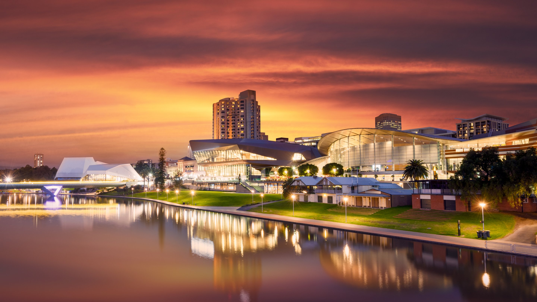 home & contents south australia